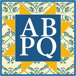 ABPQ – Associação Brasileira de Patchwork e Quilt