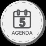 bt_agenda