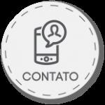 bt_contato