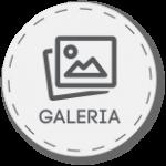 bt_galeria