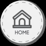 bt_home