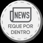 bt_news