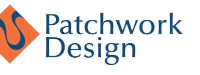 Studio Arts na Patchwork Design